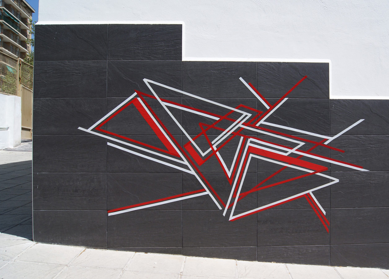 ec13-new-murals-granada-spain-01