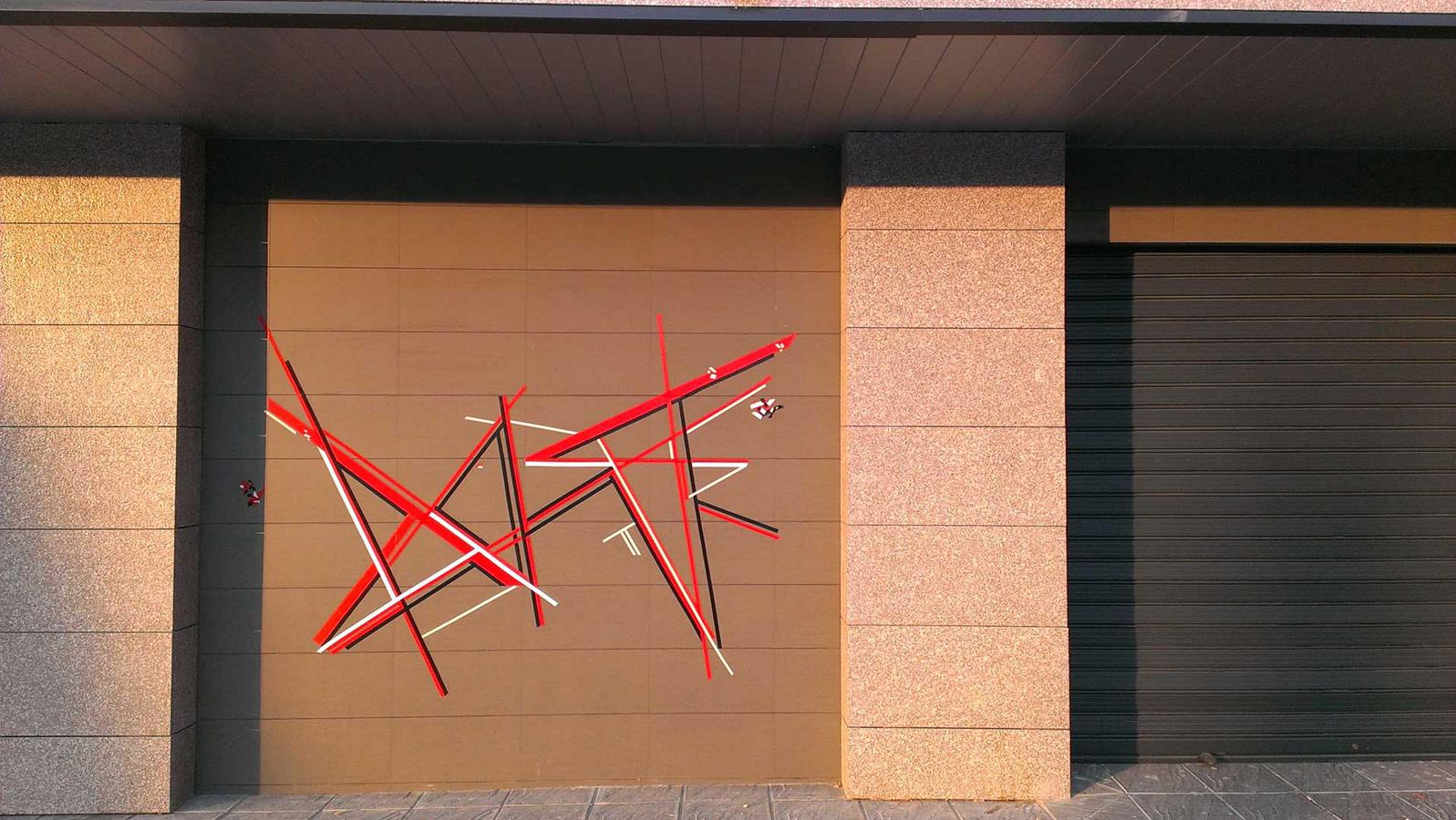 ec13-new-murals-granada-spain-06