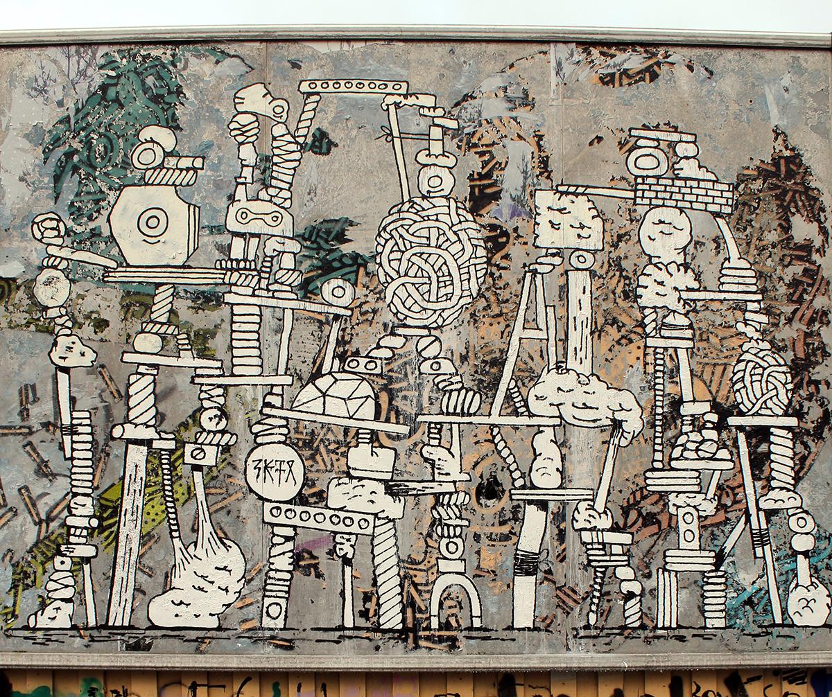 ekta-ephemeral-balance-new-mural-in-gothenburg-02