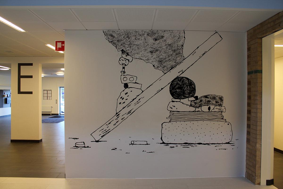 ekta-ollio-new-pieces-sgs-studentbostader-gibraltar-01