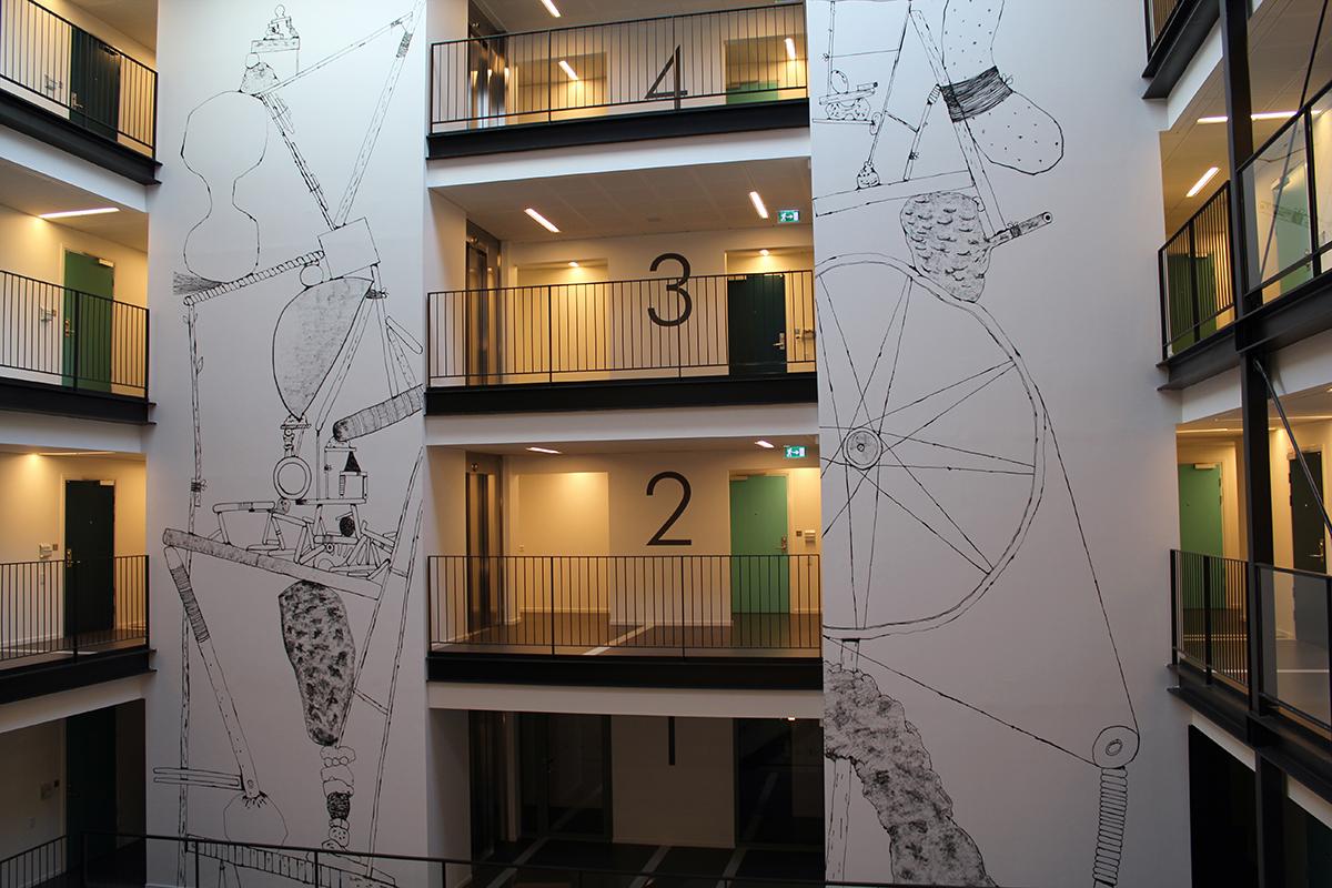 ekta-ollio-new-pieces-sgs-studentbostader-gibraltar-10