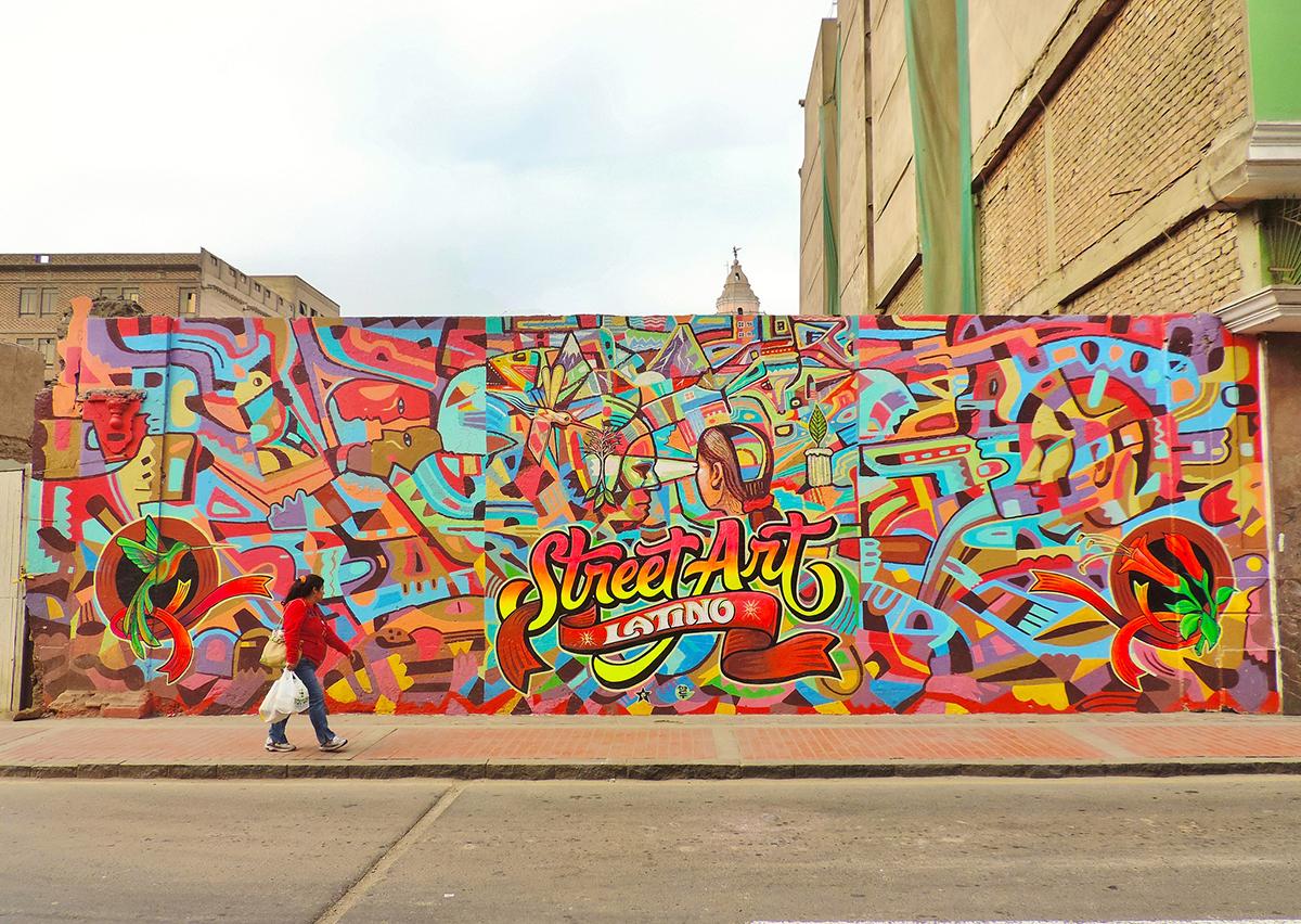 el-decertor-elliot-tupac-latino-mural-00
