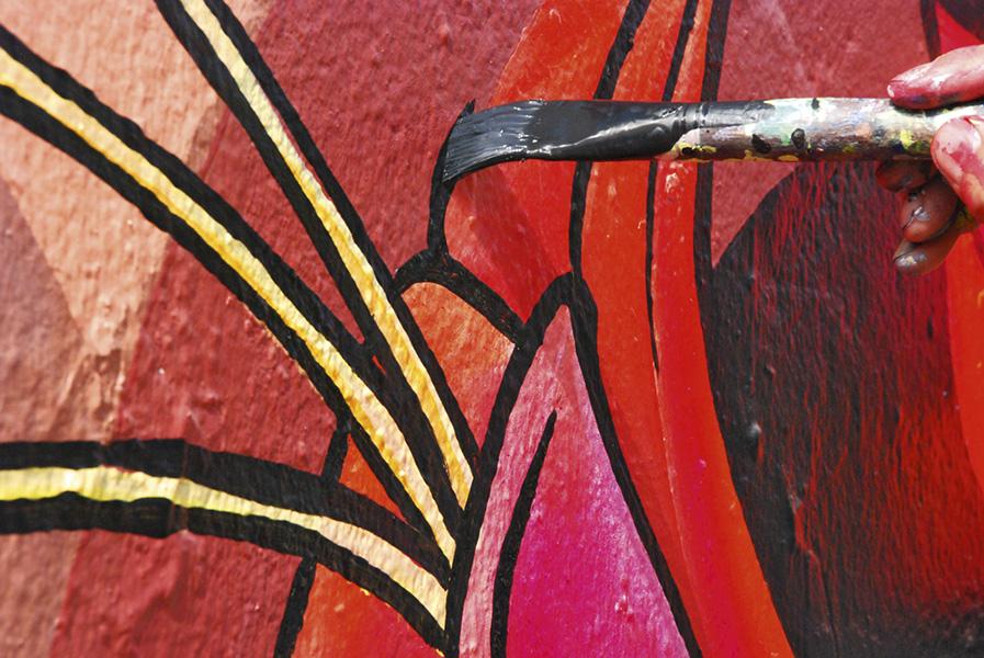 el-decertor-elliot-tupac-latino-mural-08