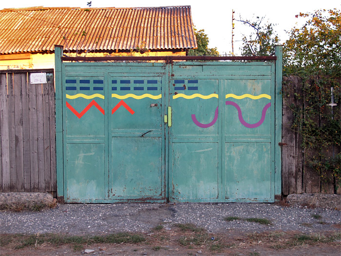 eltono-frieze-new-series-rustavi-georgia-02
