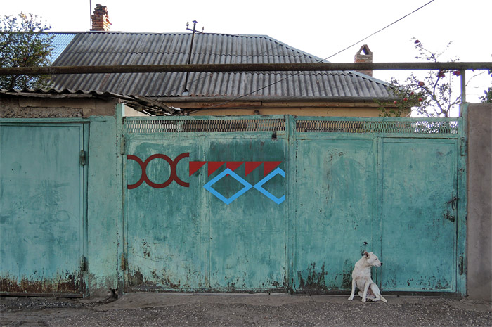 eltono-frieze-new-series-rustavi-georgia-18