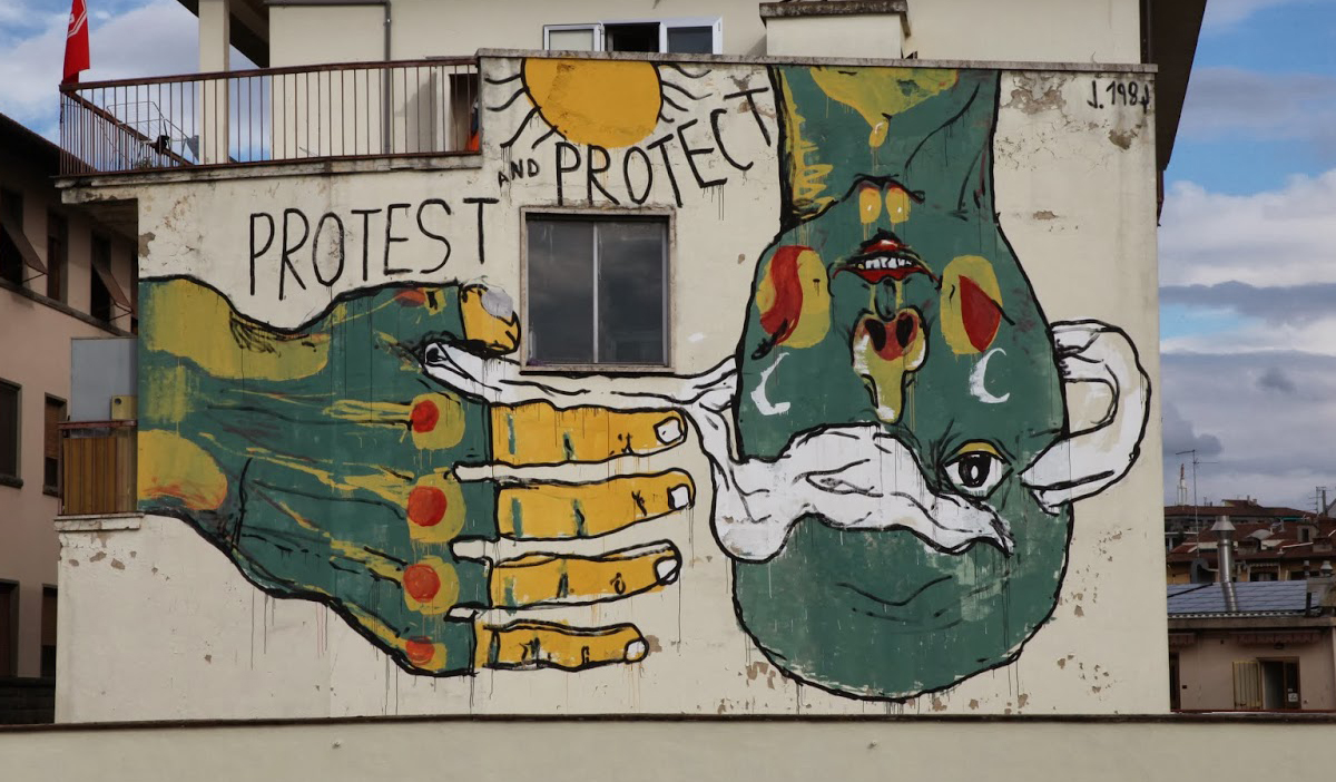 emajons-preghiera-al-sole-new-mural-in-firenze-02