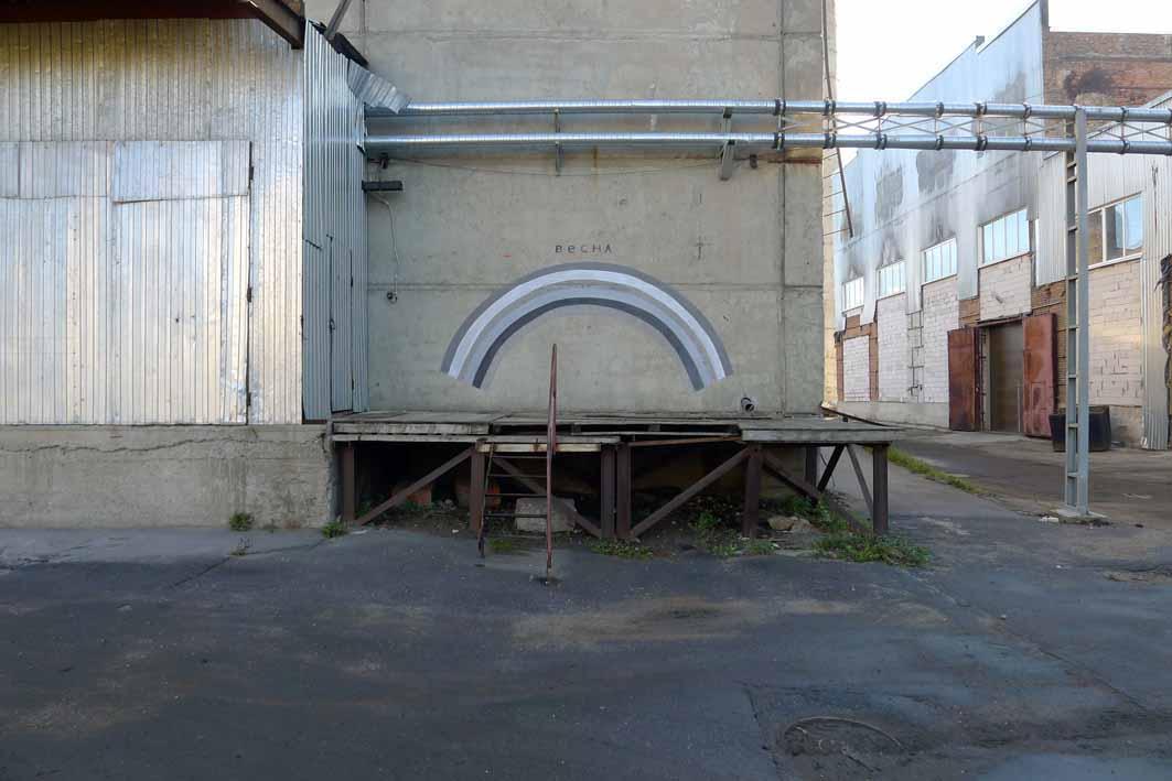 escif-spring-new-mural-san-pietroburgo-01