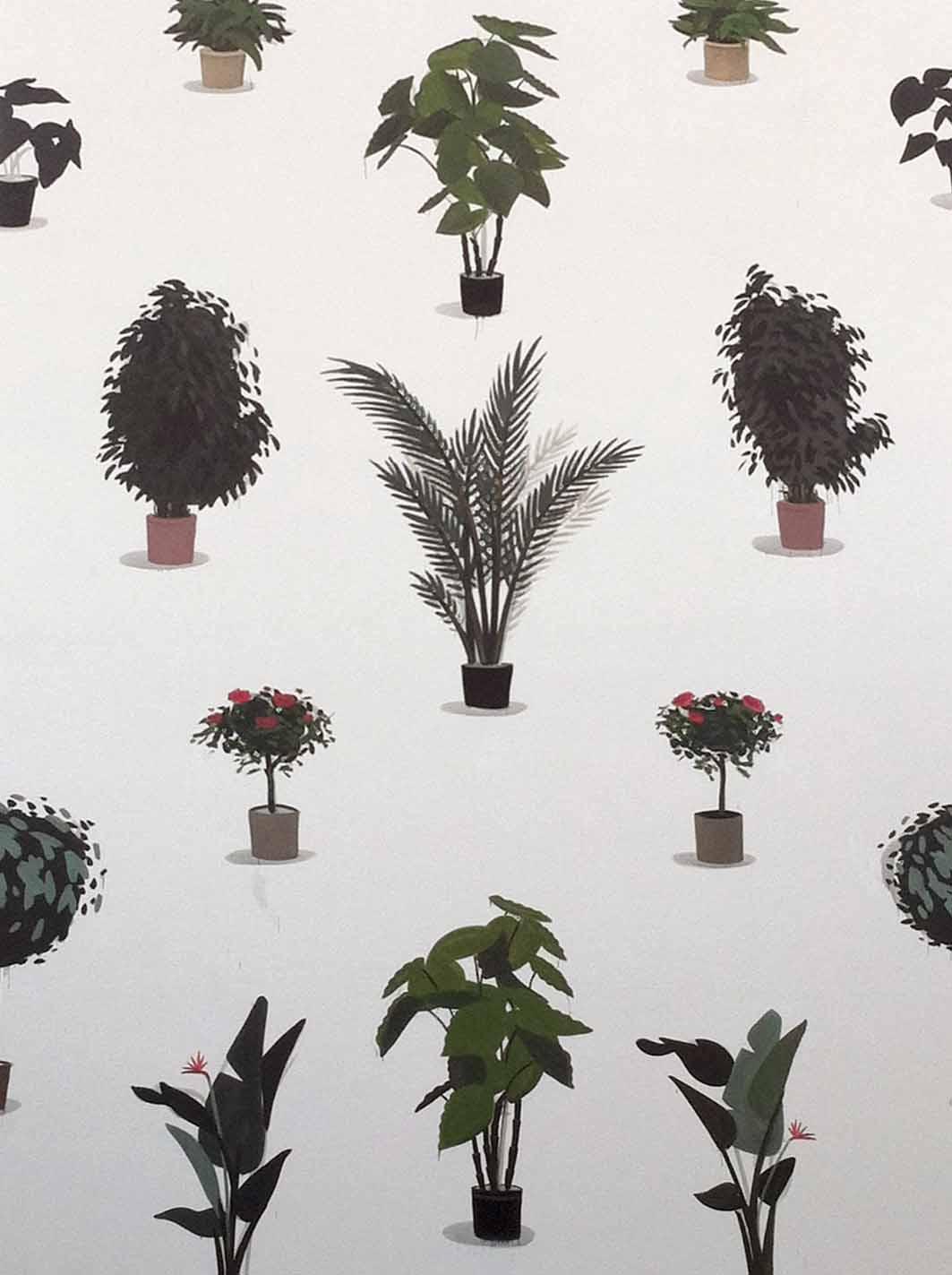 escif-vertical-garden-new-mural-mallorca-02