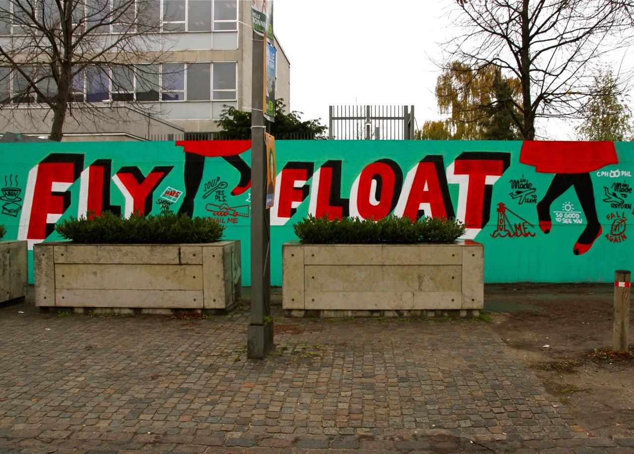 espo-new-mural-in-copenaghen-09