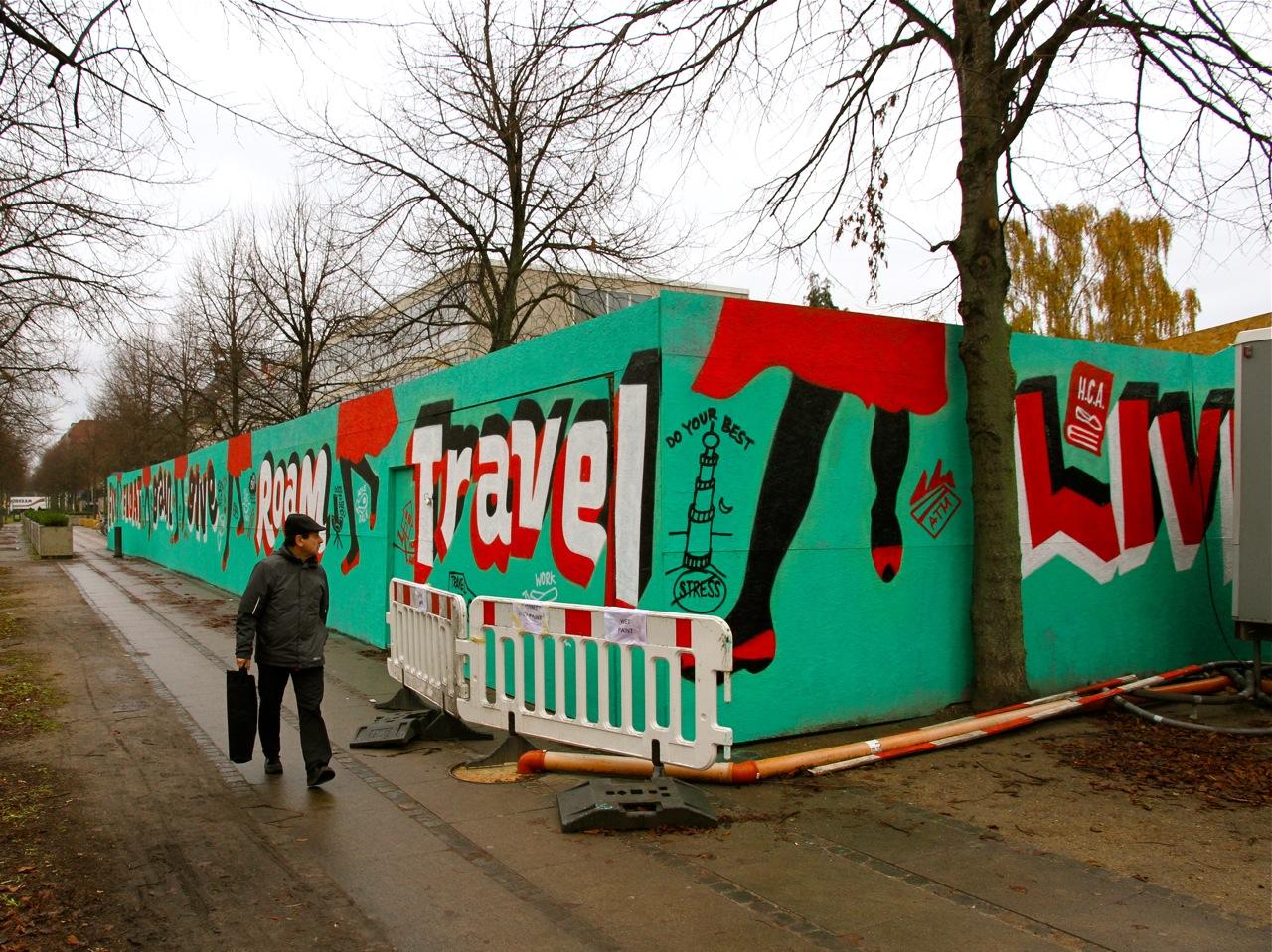 espo-new-mural-in-copenaghen-11