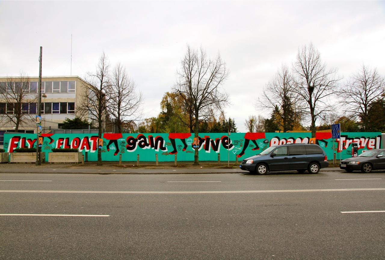 espo-new-mural-in-copenaghen-12