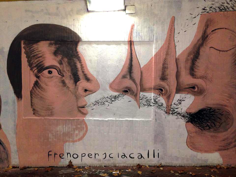 frenopersciacalli-rmgrl8120-new-mural-in-firenze-01