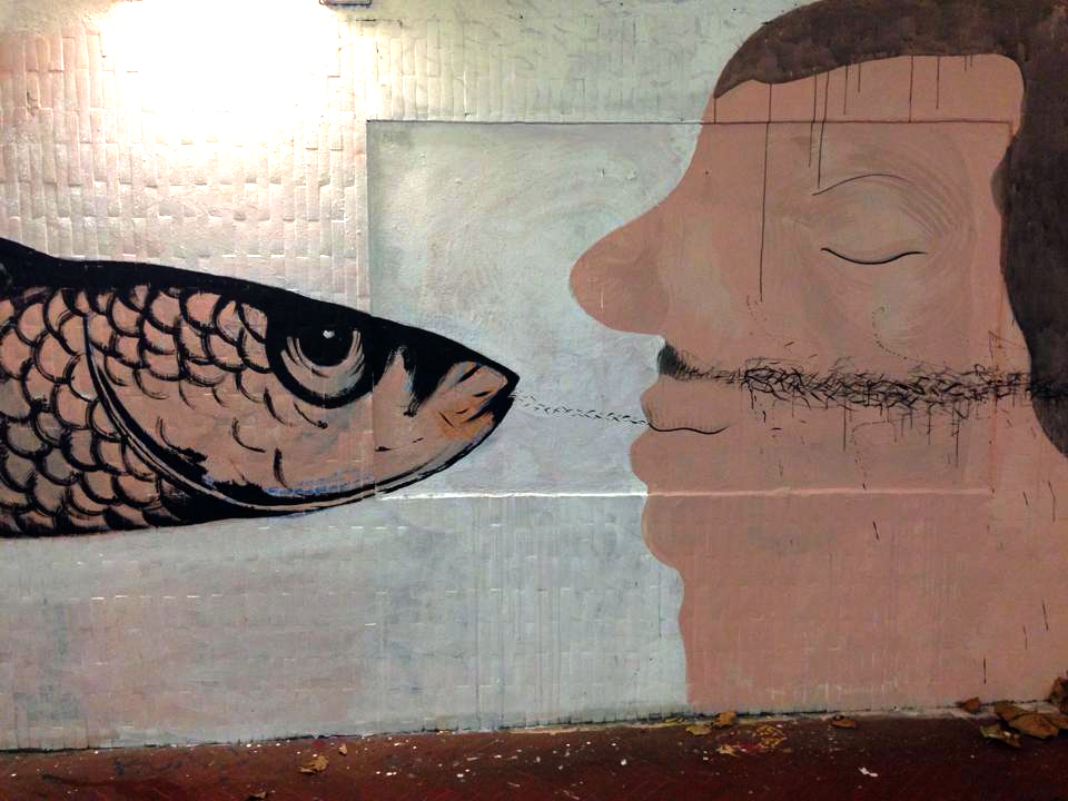 frenopersciacalli-rmgrl8120-new-mural-in-firenze-02