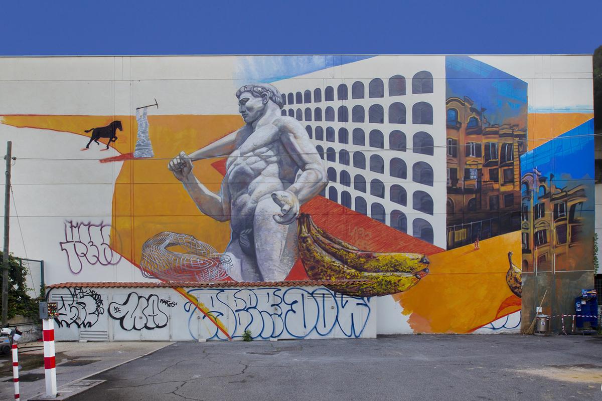 gaia-il-piccone-demolitore-e-risanatore-new-mural-rome-01