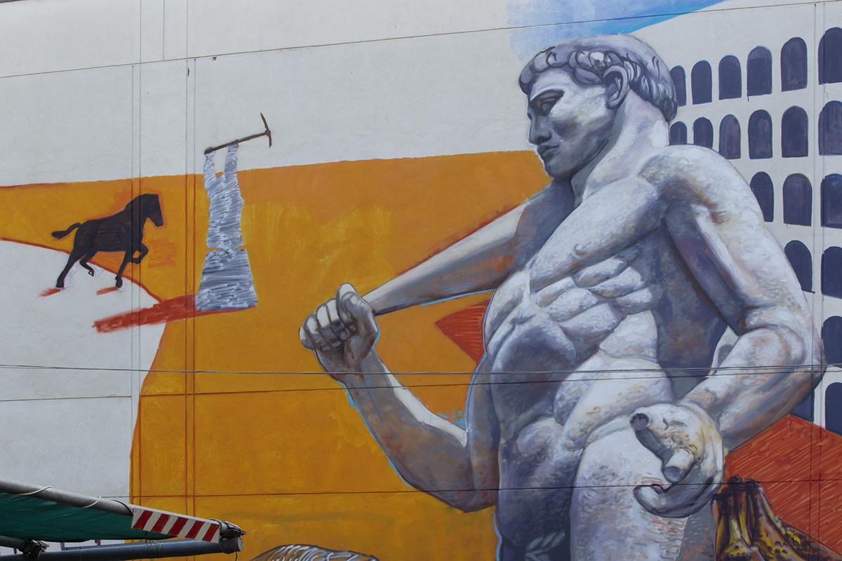 gaia-il-piccone-demolitore-e-risanatore-new-mural-rome-03