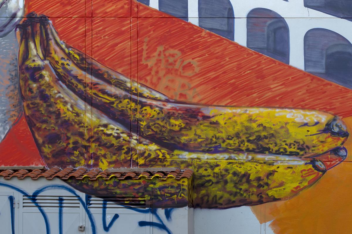 gaia-il-piccone-demolitore-e-risanatore-new-mural-rome-05