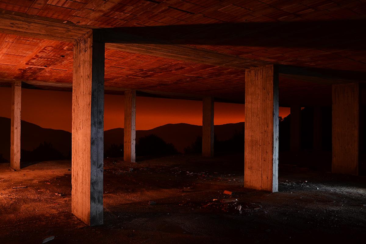 garu-garu-exploring-abandoned-places-01