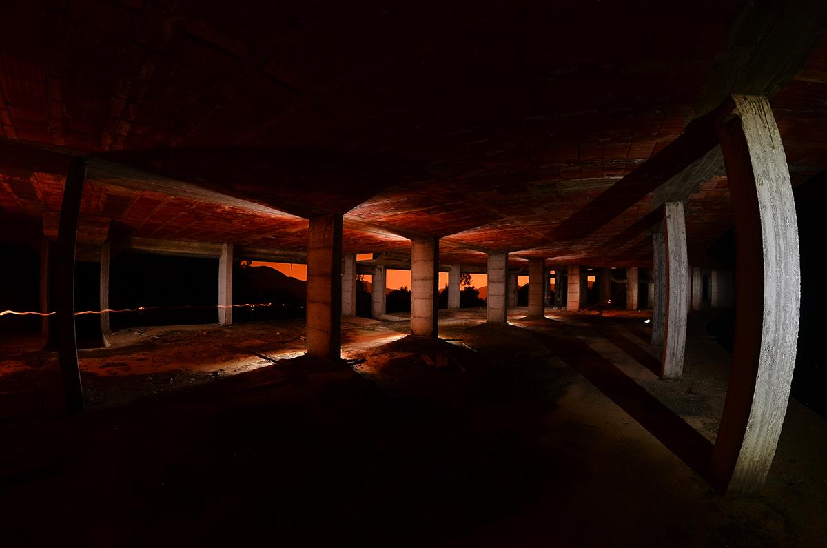 garu-garu-exploring-abandoned-places-02
