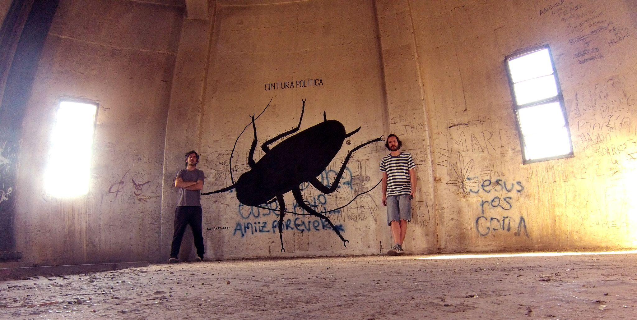 gaucholadri-cintura-politica-new-mural-02