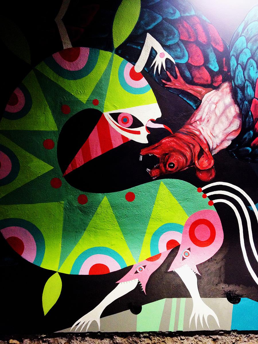 gio-pistone-nicola-alessandrini-hic-sunt-leones-show-09