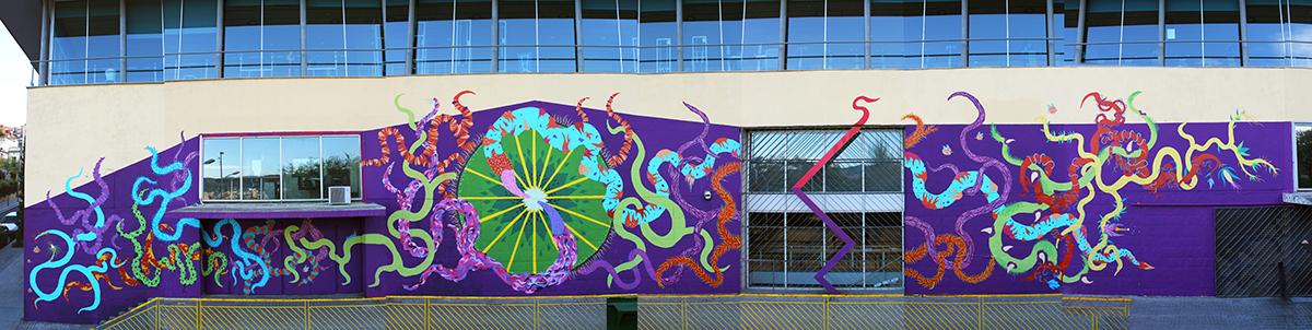 gola-hundun-bocanord-new-mural-in-barcelona-01