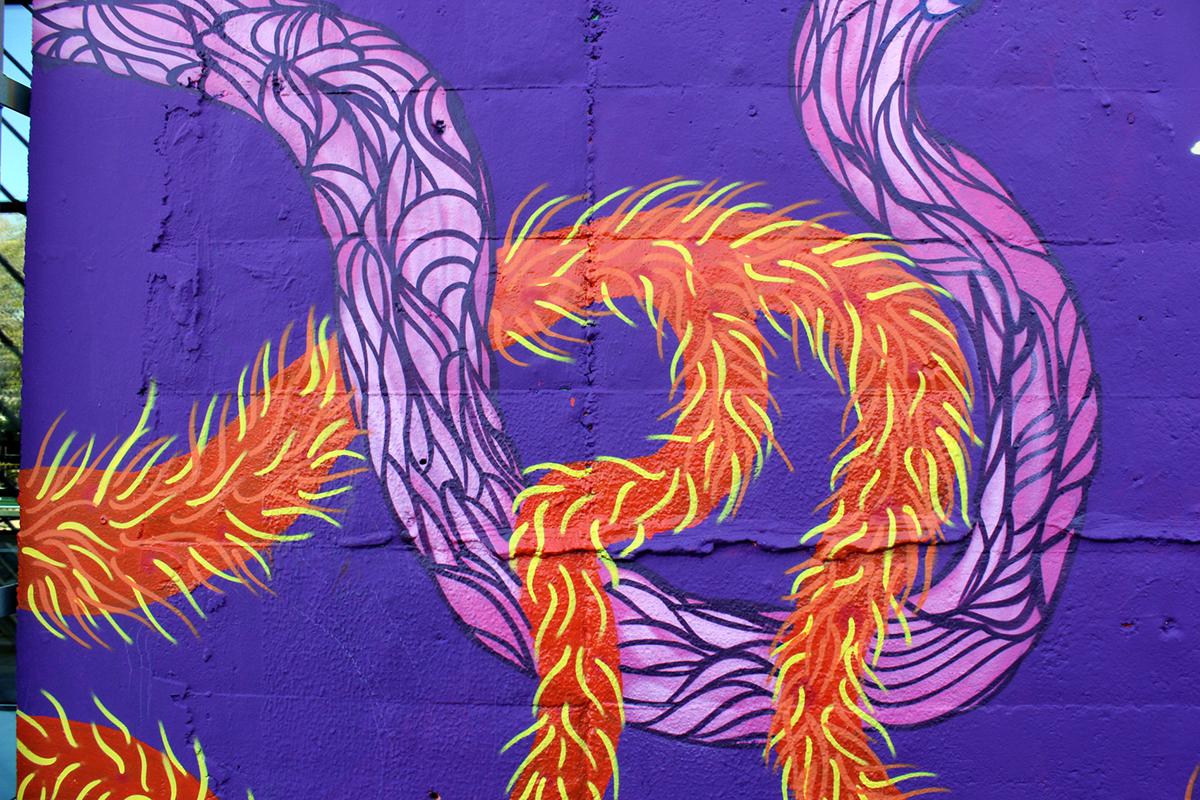 gola-hundun-bocanord-new-mural-in-barcelona-02