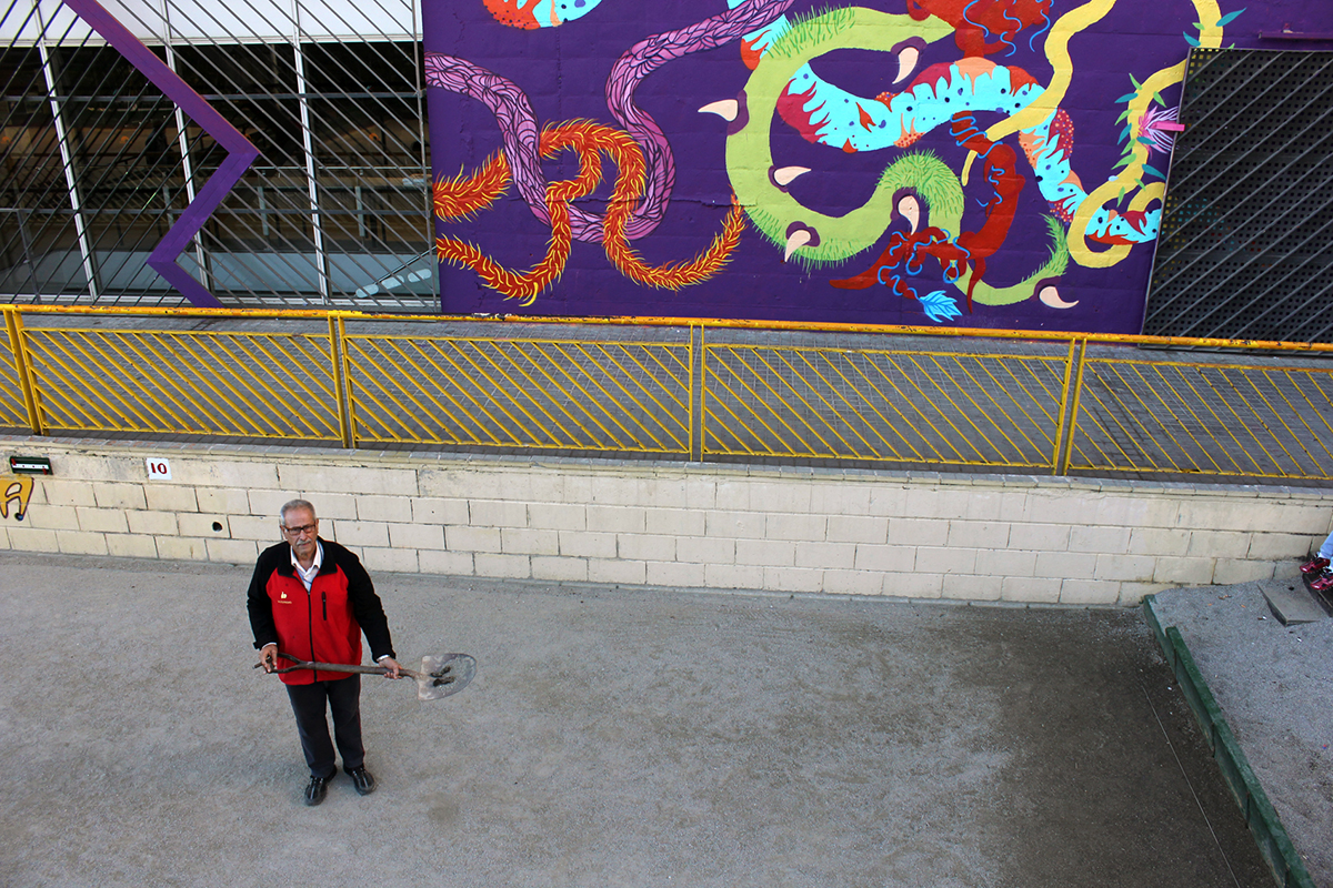 gola-hundun-bocanord-new-mural-in-barcelona-05