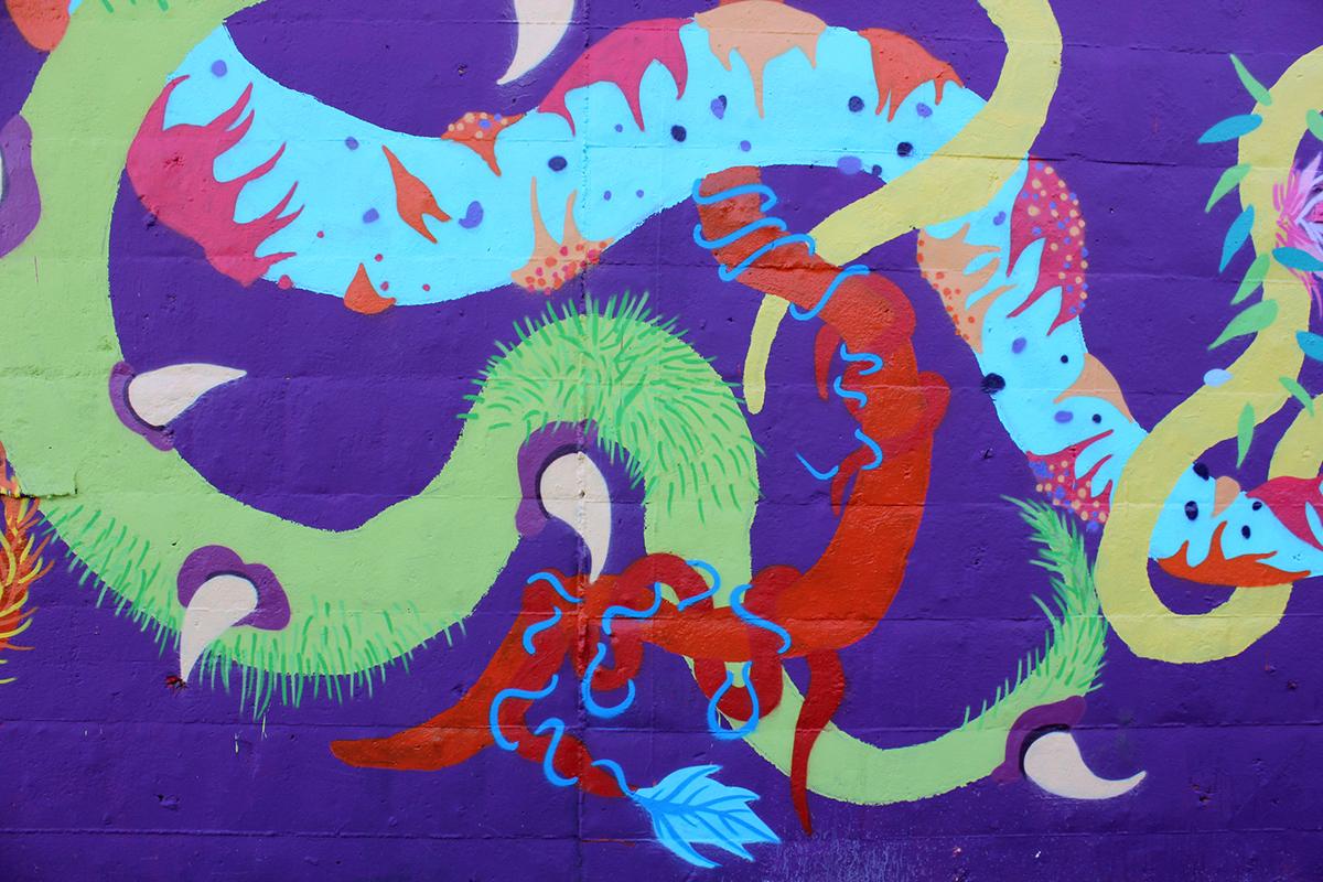 gola-hundun-bocanord-new-mural-in-barcelona-06