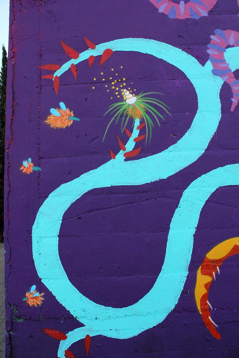 gola-hundun-bocanord-new-mural-in-barcelona-07