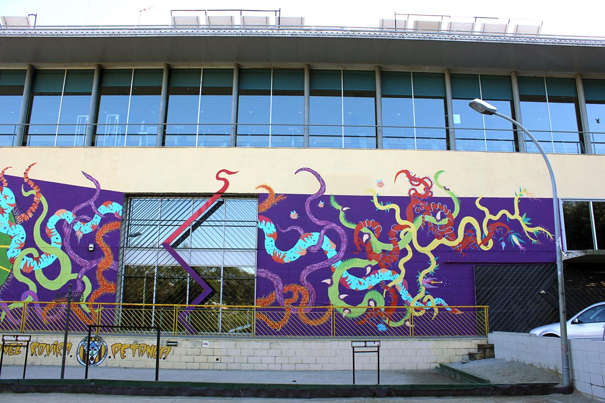 gola-hundun-bocanord-new-mural-in-barcelona-08