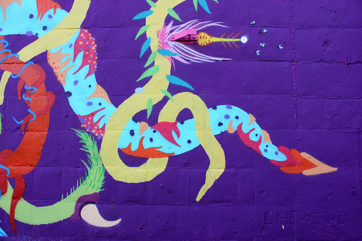 gola-hundun-bocanord-new-mural-in-barcelona-09