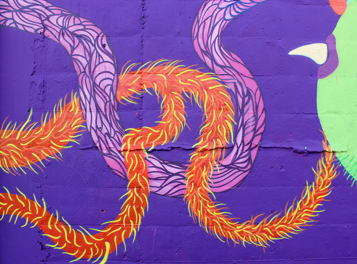 gola-hundun-bocanord-new-mural-in-barcelona-10