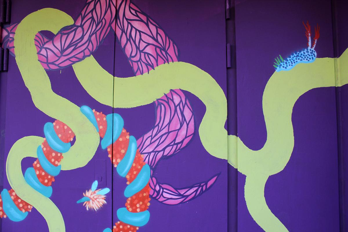 gola-hundun-bocanord-new-mural-in-barcelona-11