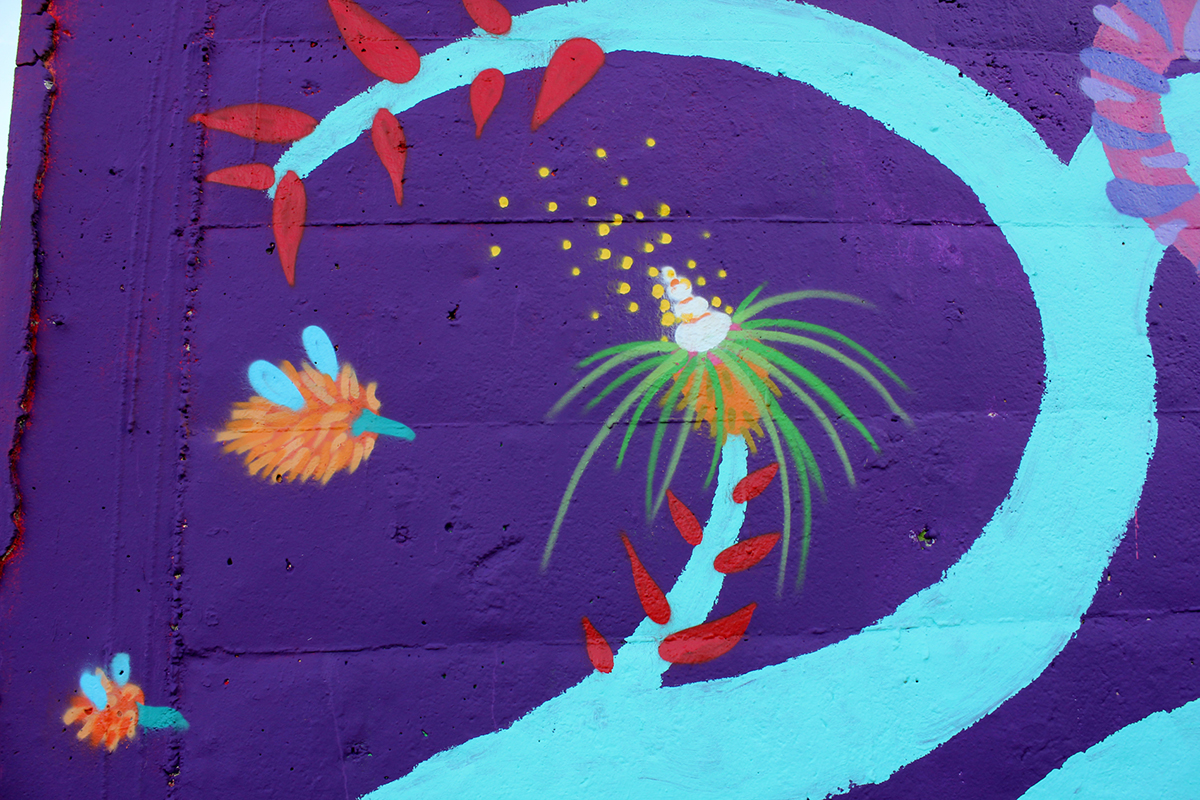 gola-hundun-bocanord-new-mural-in-barcelona-13