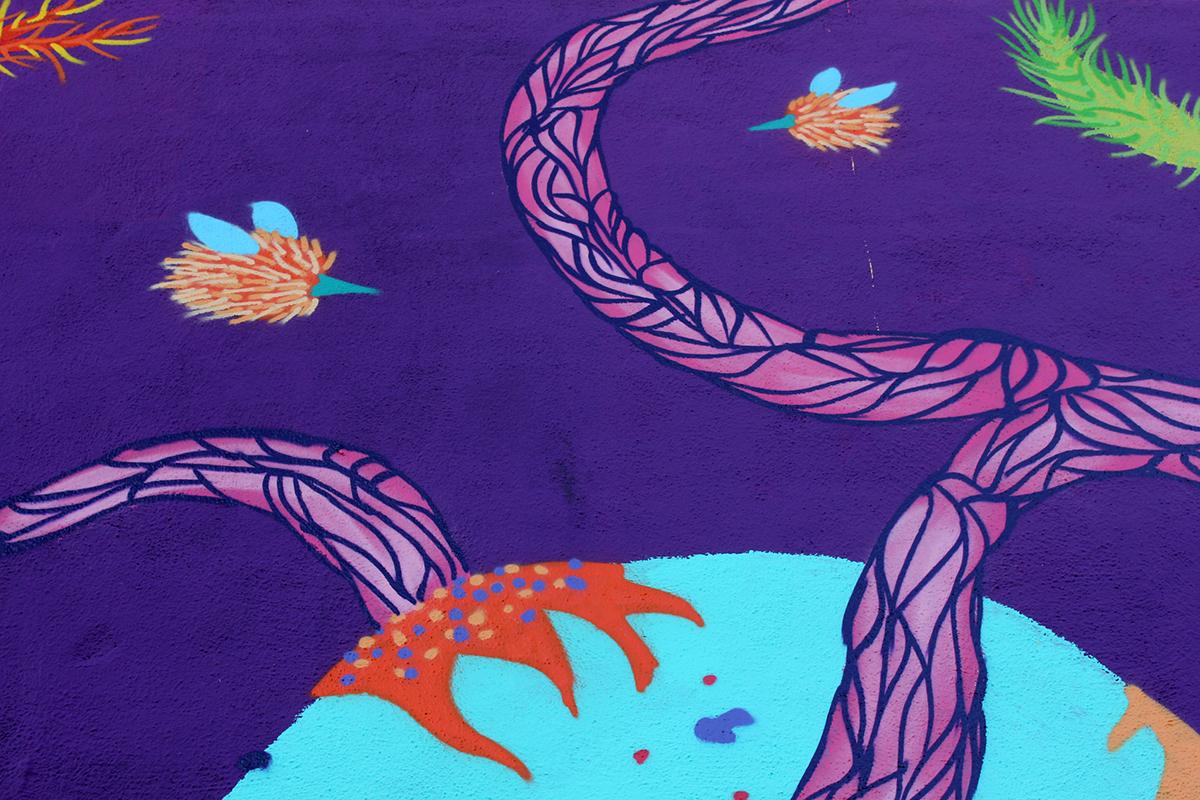 gola-hundun-bocanord-new-mural-in-barcelona-14
