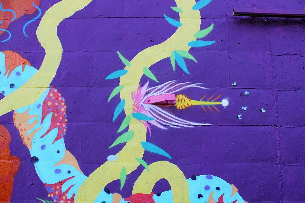 gola-hundun-bocanord-new-mural-in-barcelona-15