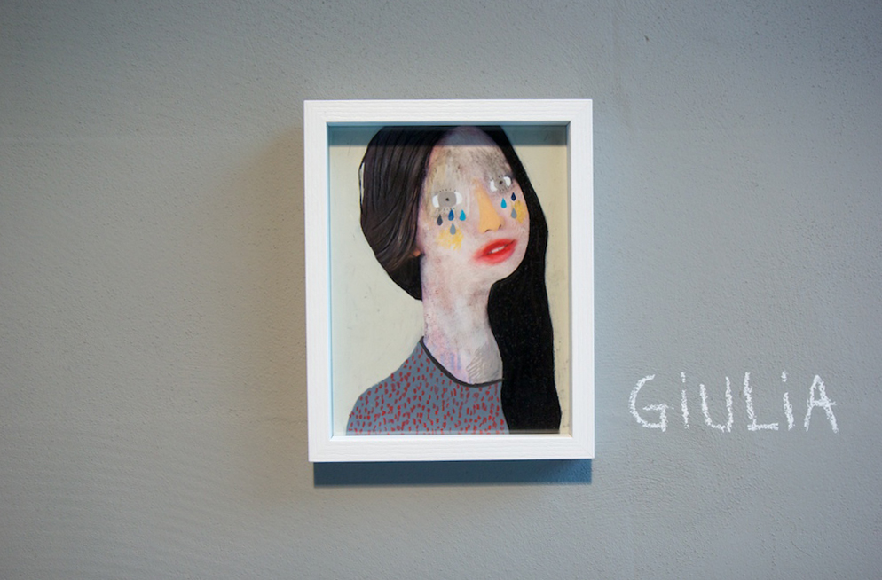guim-tio-gris-new-exhibition-loppis-gallery-22