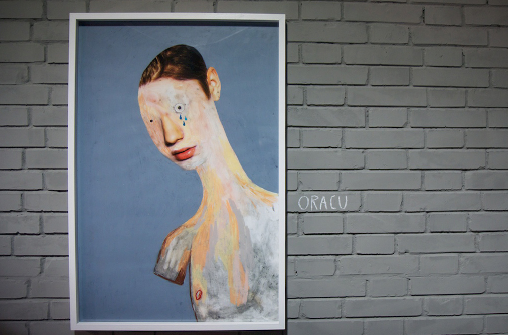 guim-tio-gris-new-exhibition-loppis-gallery-31