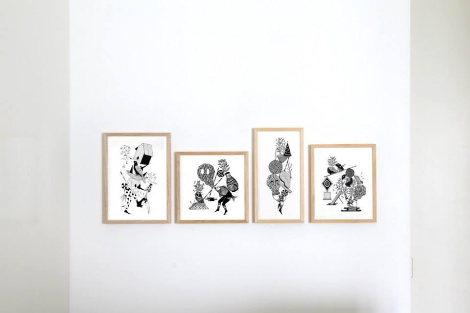 hell-o-monsters-deaf-dumb-blind-alice-gallery-08