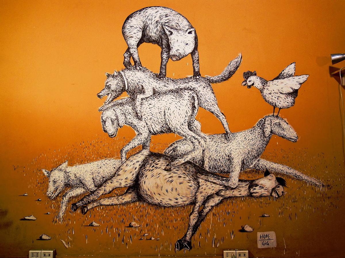 hope-gig-la-fattoria-mural-zona-franka-01