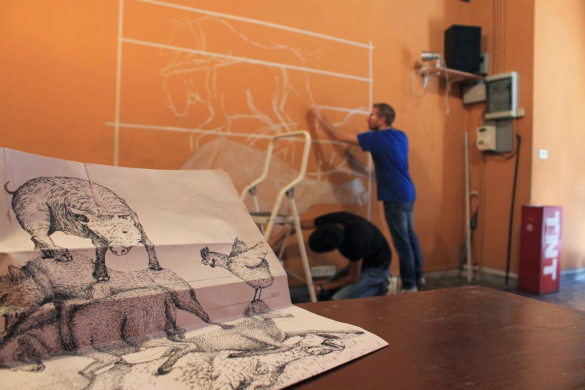 hope-gig-la-fattoria-mural-zona-franka-02