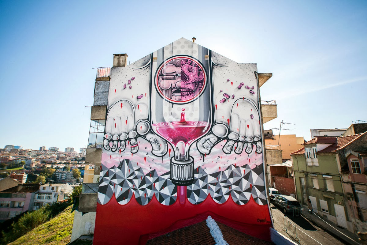 how & nosm-new-mural-in-lisbon-for-underdogs-part-2-01