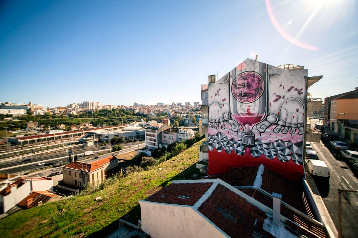 how & nosm-new-mural-in-lisbon-for-underdogs-part-2-02