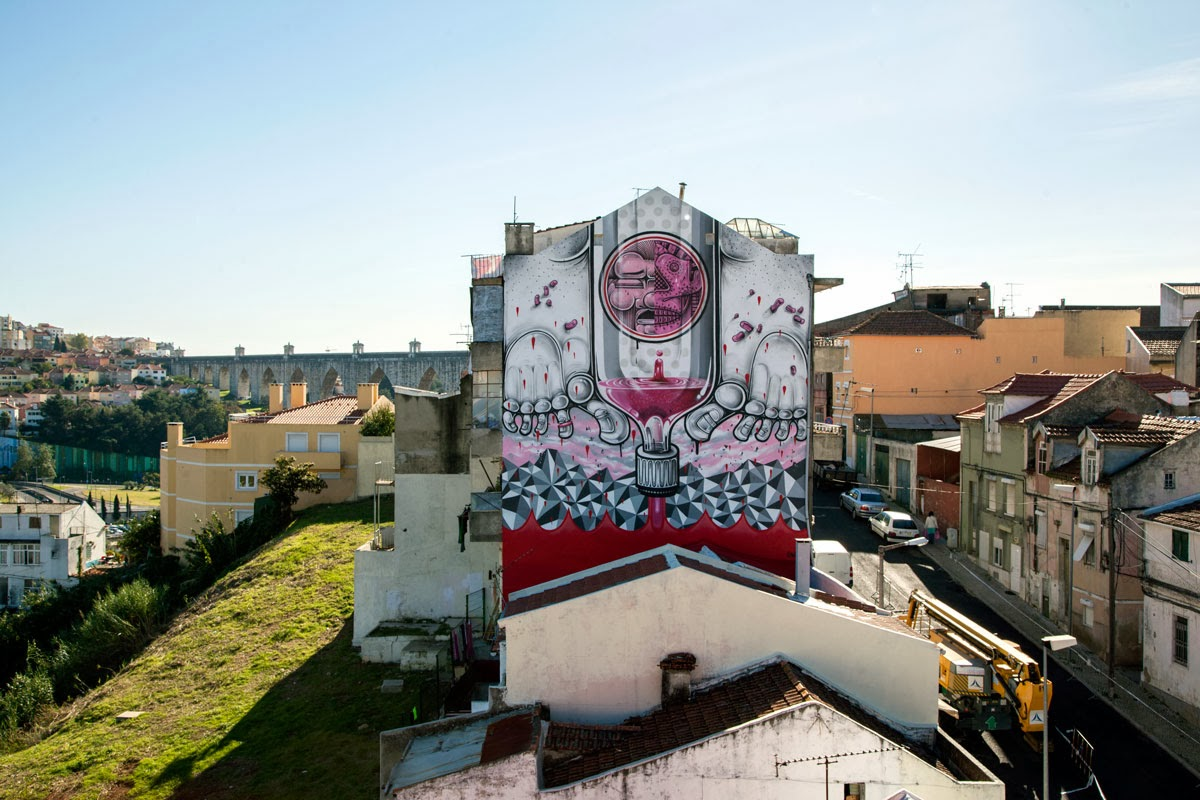 how & nosm-new-mural-in-lisbon-for-underdogs-part-2-03