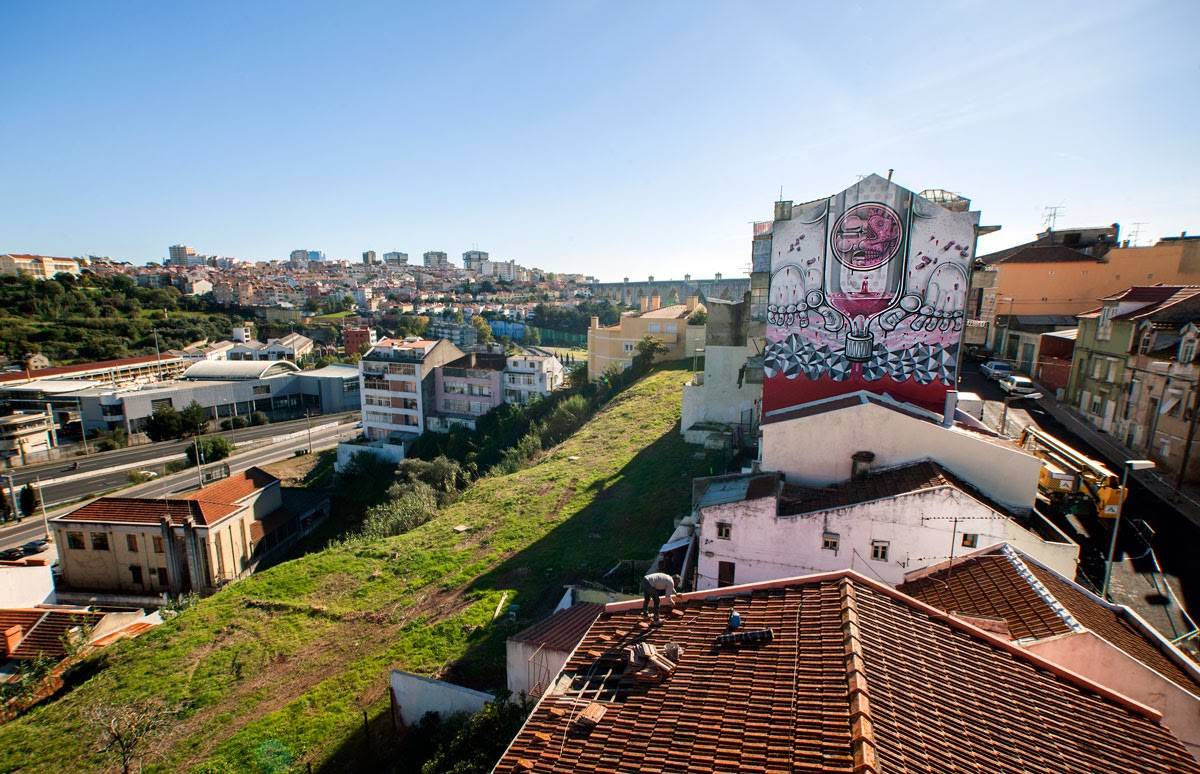 how & nosm-new-mural-in-lisbon-for-underdogs-part-2-04