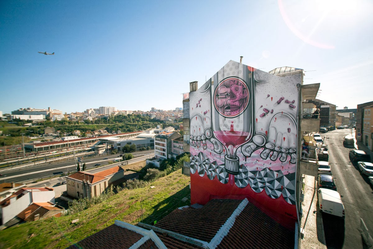 how & nosm-new-mural-in-lisbon-for-underdogs-part-2-05