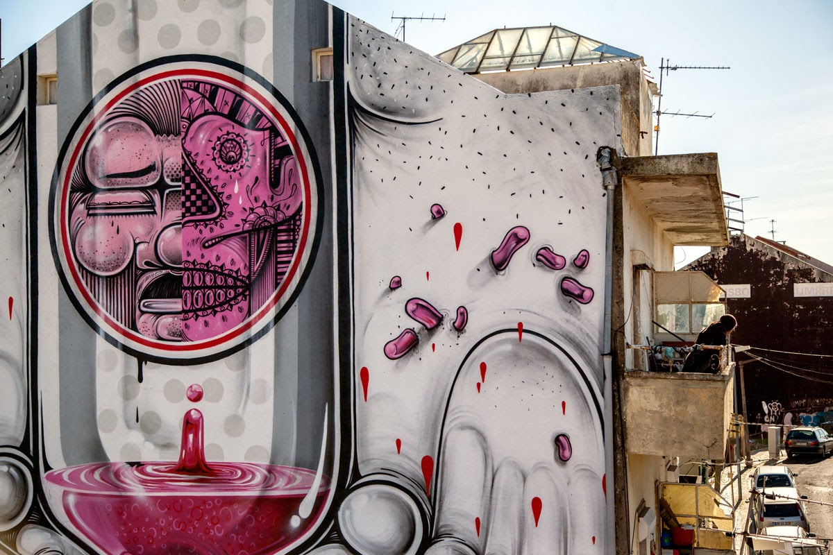 how & nosm-new-mural-in-lisbon-for-underdogs-part-2-06