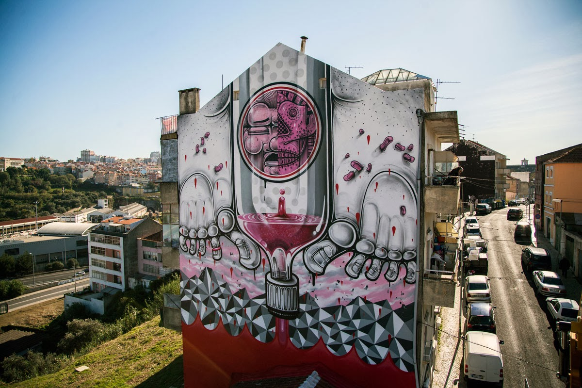 how & nosm-new-mural-in-lisbon-for-underdogs-part-2-07