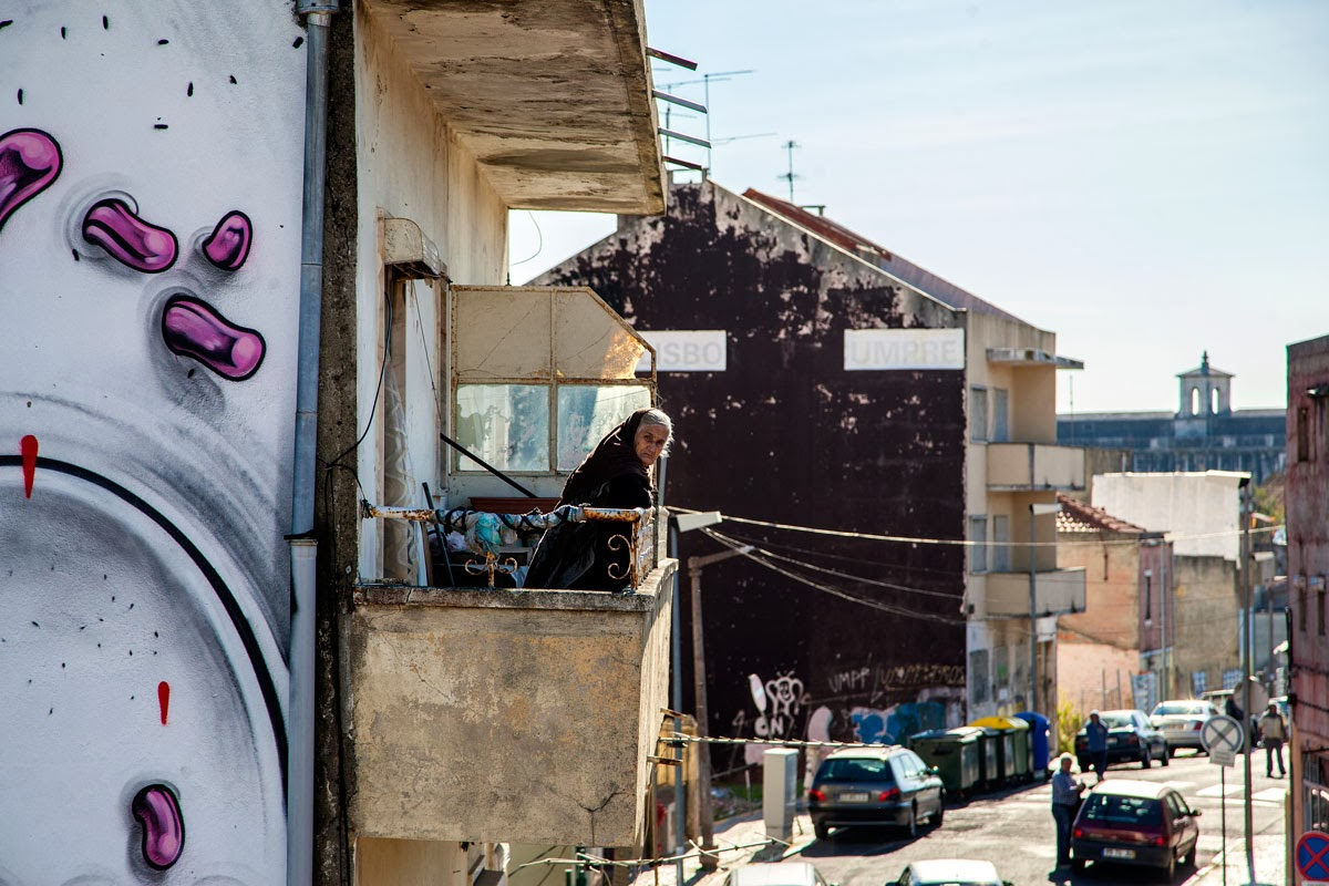 how & nosm-new-mural-in-lisbon-for-underdogs-part-2-08