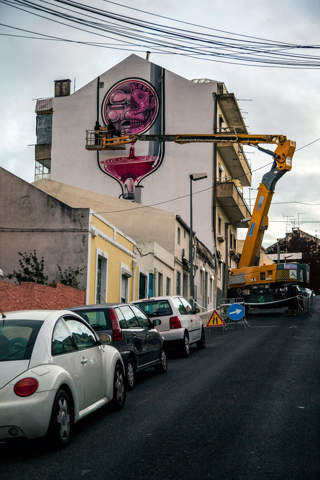 how & nosm-new-mural-in-lisbon-for-underdogs-part-2-09